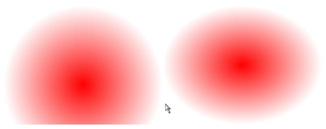 Error with OpacityMask (Silverlight)