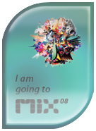 MIX08