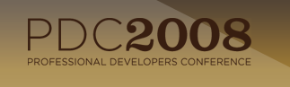 PDC 08