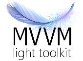 MVVM Light
