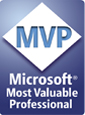 Microsoft Most Valuable Professional, Client Application Development